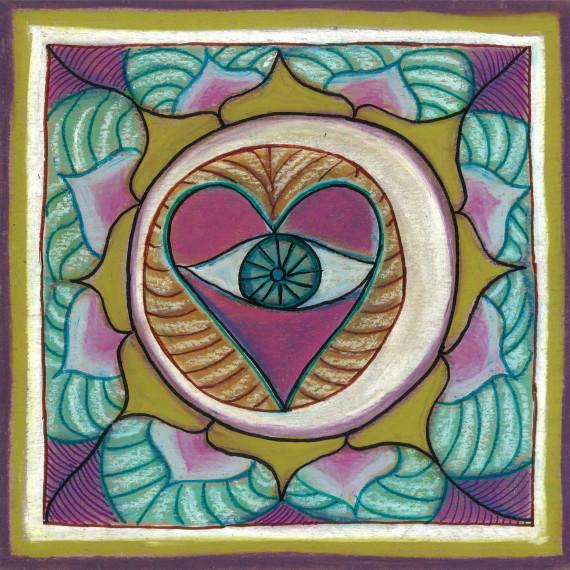 Heartist1