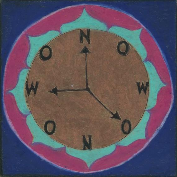 now clock2